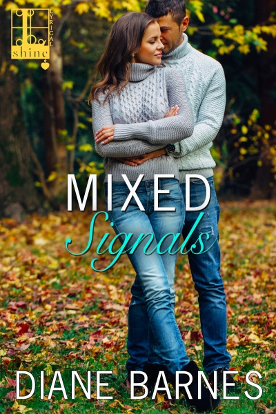 01_mixed-signals