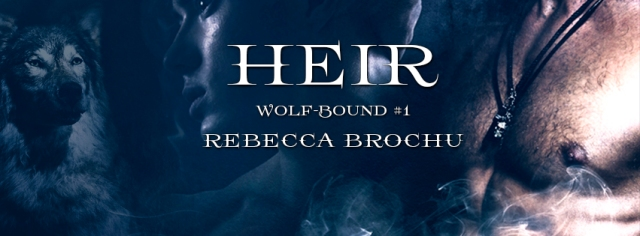 heir-evernightpublishing-2016-banner1