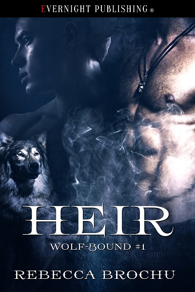 heir-evernightpublishing-2016