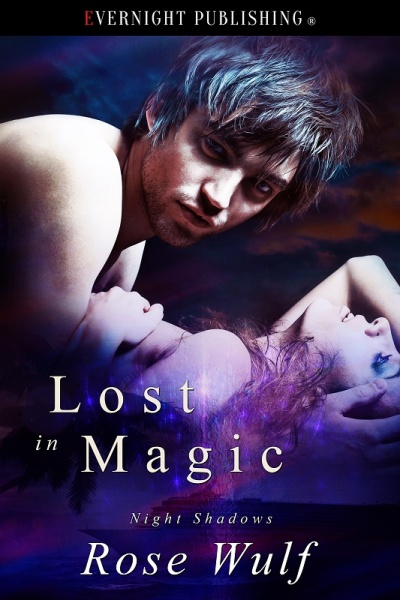 lost-in-magic-final