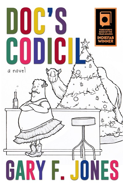 mediakit_bookcover_docscodicil
