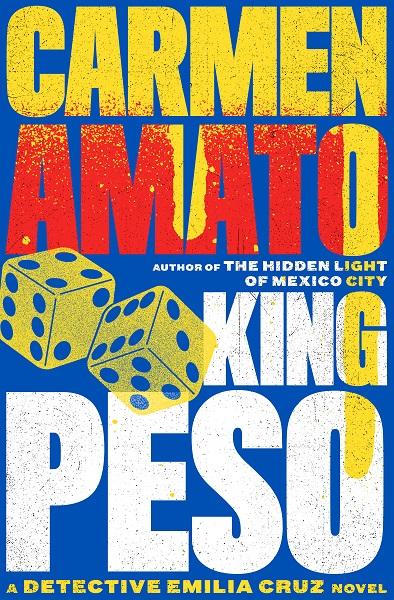 mediakit_bookcover_kingpeso