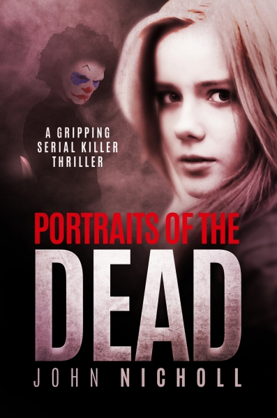 mediakit_bookcover_portraitsofthedead
