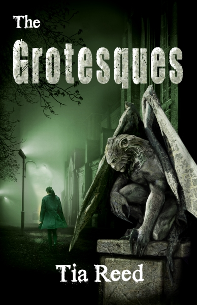 mediakit_bookcover_thegrotesques