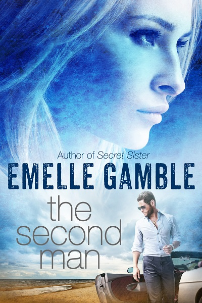 mediakit_bookcover_thesecondman