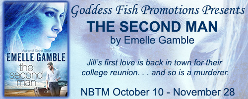 nbtm_tourbanner_thesecondman