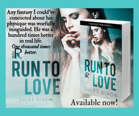 run-to-love-one-thousand-teaser