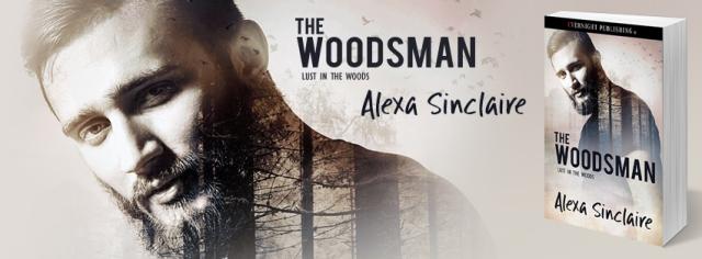 the-woodsman-evernightpublishing-sept2016-banner2