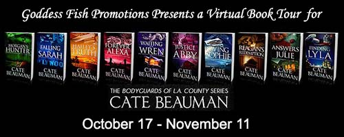vbt_tourbanner_bodyguardsoflacountyseries