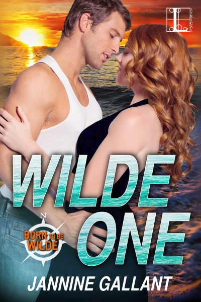 wilde-one_hires