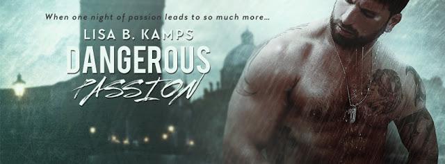 dangerous-passion-customdesign-jayaheer2015-banner2
