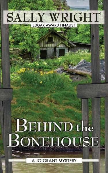 mediakit_bookcover_behindthebonehouse