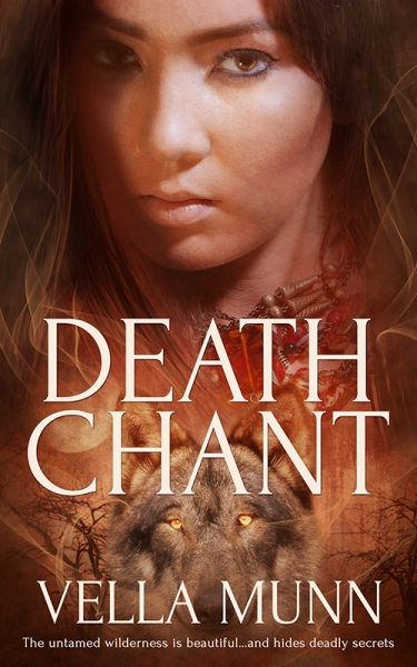 mediakit_bookcover_deathchant