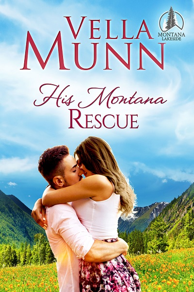 mediakit_bookcover_hismontanarescue-copy