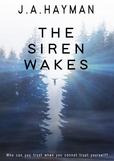 mediakit_bookcover_thesirenwakes