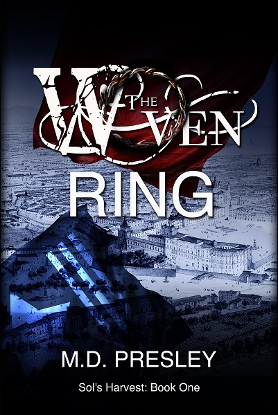 mediakit_bookcover_thewovenring
