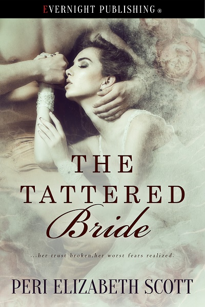 the-tattered-bride