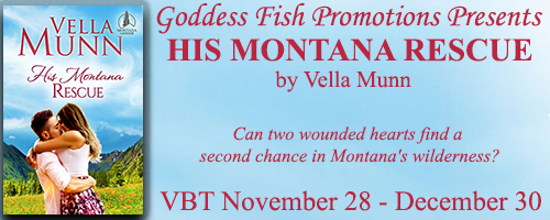 vbt_tourbanner_hismontanarescue-copy