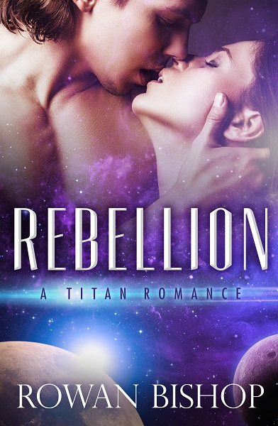 mediakit_bookcover_rebellion