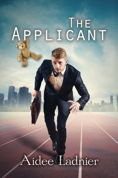mediakit_bookcover_theapplicant