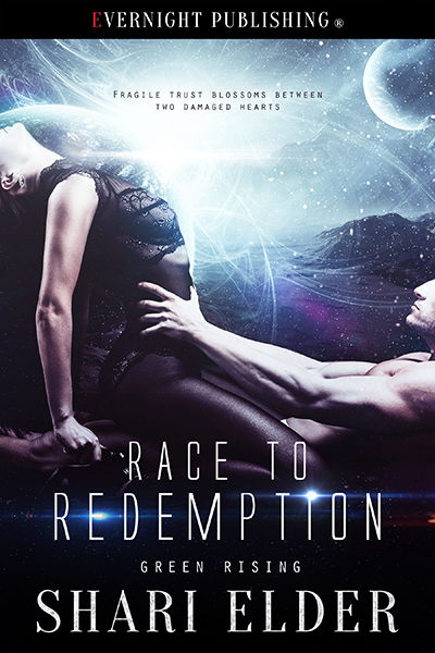 race-to-redemption-evernightpublishing-nov2016-smallpreview