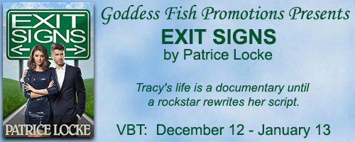 vbt_tourbanner_exitsigns