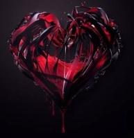 black-heart-295x305