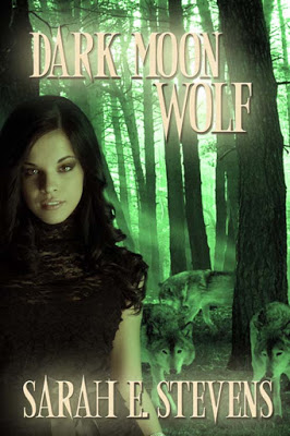 darkmoonwolf_w11014_750