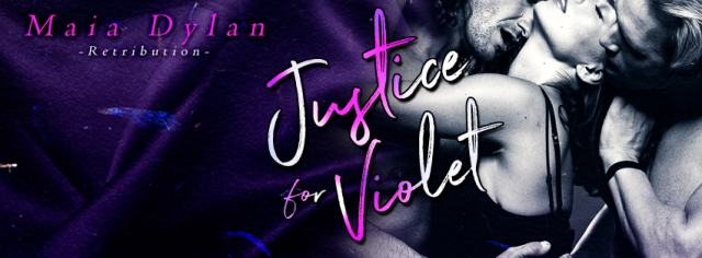justice-for-violet-evernightpublishing-jan2017-banner3