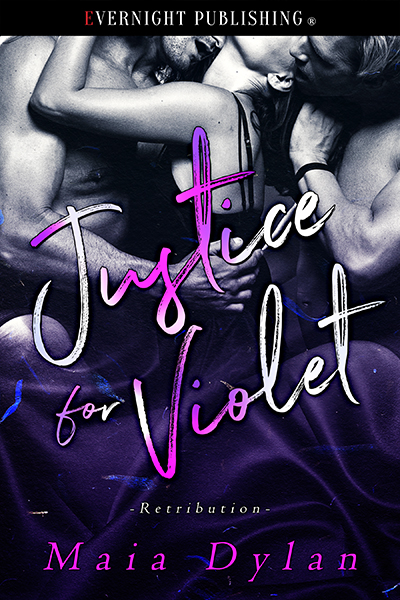 justice-for-violet-evernightpublishing-jan2017-smallpreview