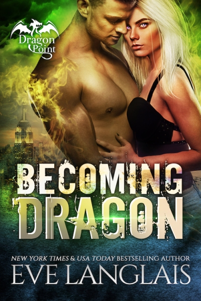 mediakit_bookcover_becomingdragon