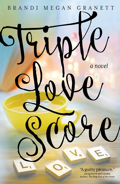triple_love_score_cover2