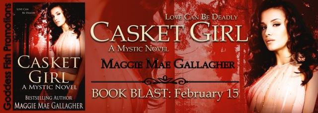 casket-girl