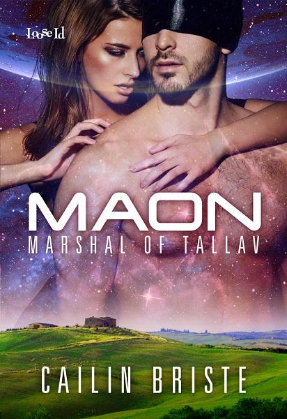 mediakit_bookcover_maonmarshaloftallav