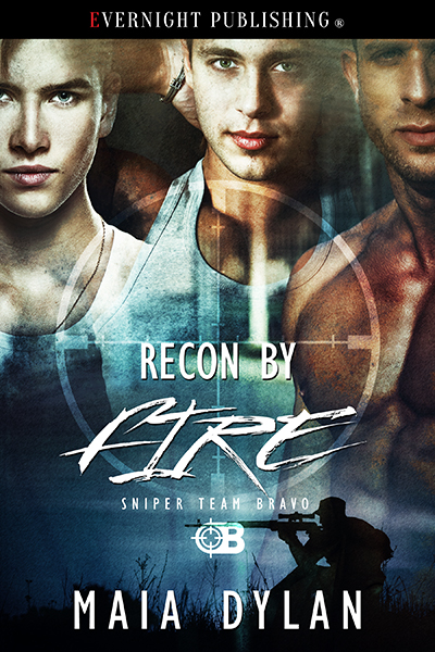 recon-by-fire-evernightpublishing-jan2017-smallpreview