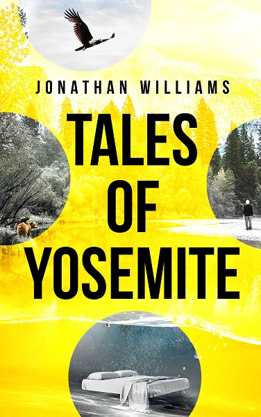 tales-of-yosemite-ebook