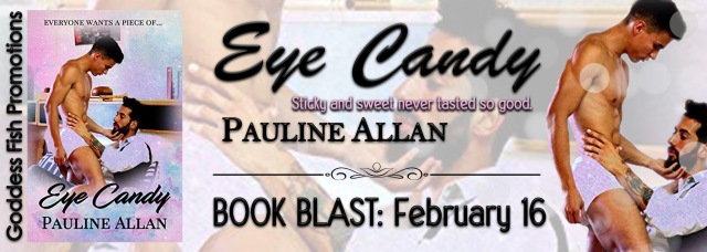 tourbanner_eyecandy