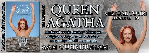tourbanner_thelegendofqueenagatha